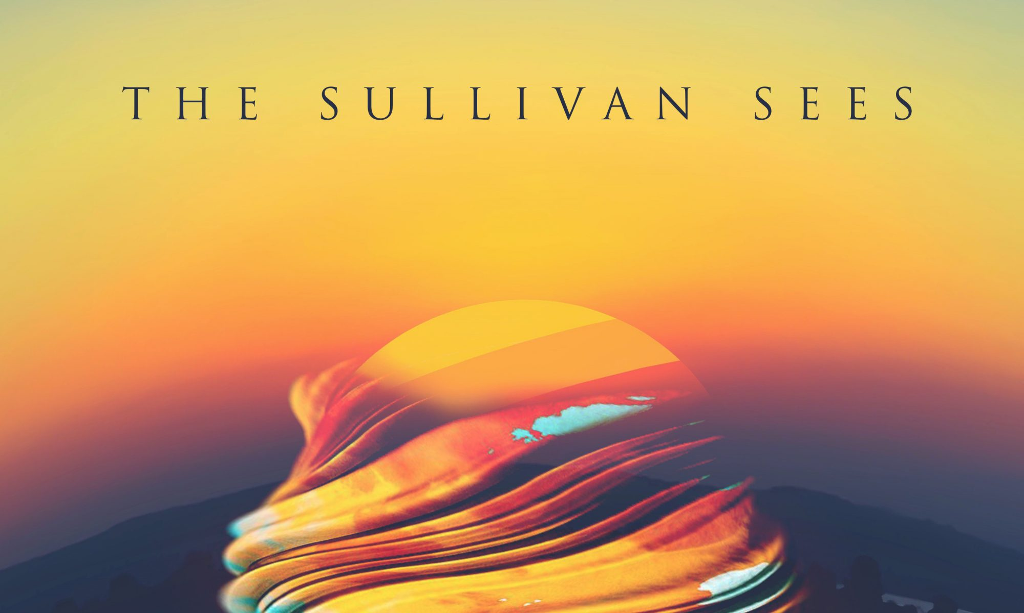 The Sullivan Sees