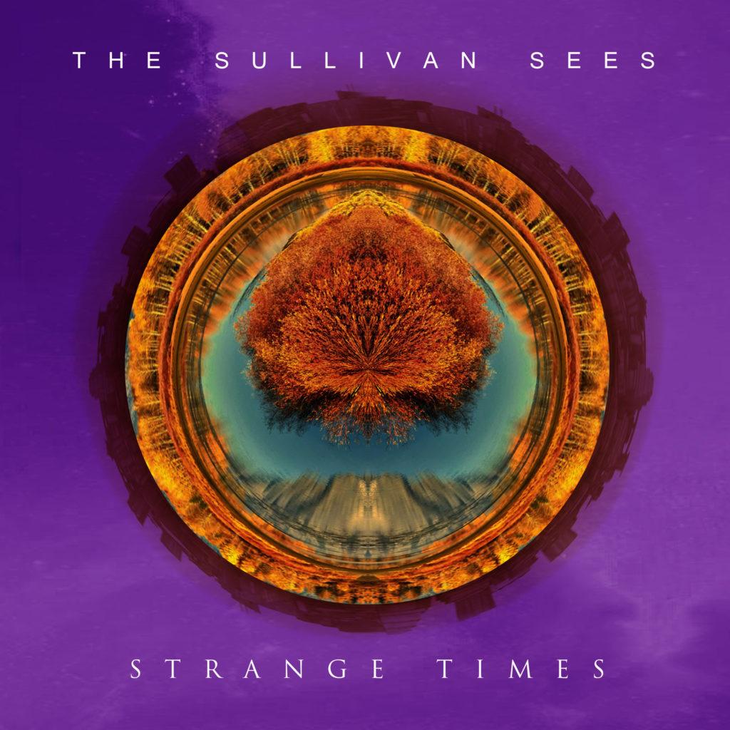 Strange_Times_Cover
