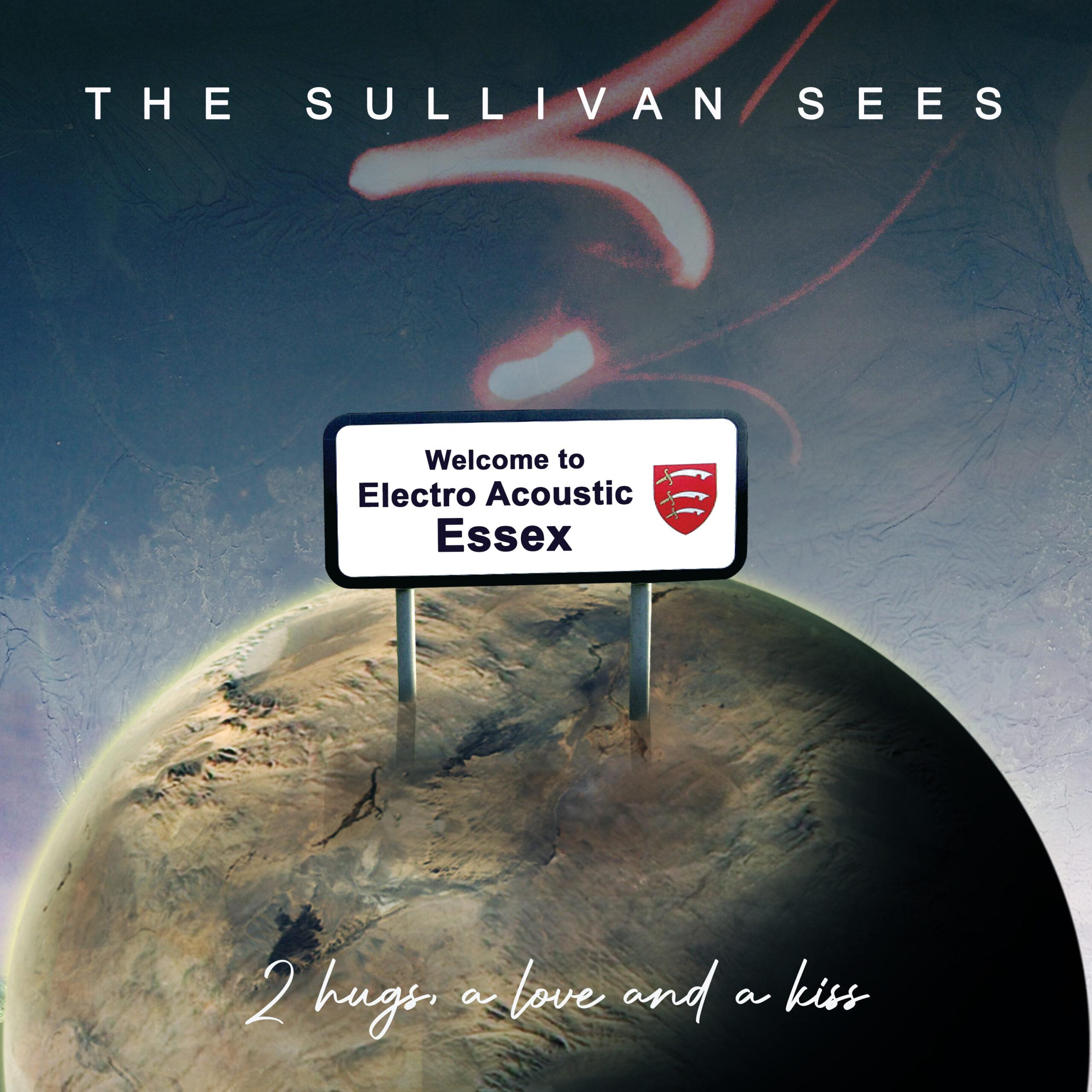 the-sullivan-sees-2hugs-alove-and-akiss